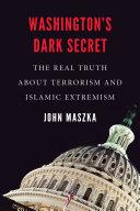 Washington's Dark Secret