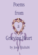 Poems From A Grieving Heart