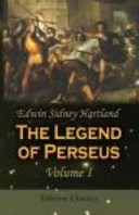 The Legend of Perseus