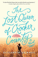 Pdf The Lost Queen of Crocker County Telecharger