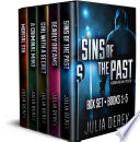 SINS OF THE PAST - THE BOX SET