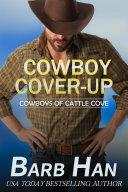 Pdf Cowboy Cover-up Telecharger