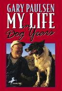 Pdf My Life in Dog Years Telecharger