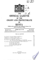Mar 15, 1938