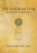 The Diagram Star