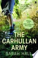 The Carhullan Army
