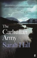 Pdf The Carhullan Army Telecharger