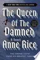 The Queen of the Damned image