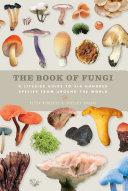 The Book of Fungi [Pdf/ePub] eBook