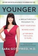 Younger Pdf/ePub eBook