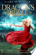 Dragon s Riddle