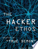 The Hacker Ethos
