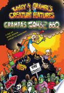Wiley Grampa 2 Grampa S Zombie Bbq