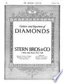The Jewelers  Circular Book