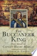 The Buccaneer King