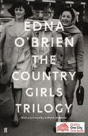 Country Girls Trilogy   One City Book