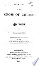 Cross Of Christ Pdf [Pdf/ePub] eBook