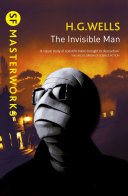 The Invisible Man [Pdf/ePub] eBook