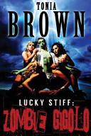 Free Lucky Stiff Book