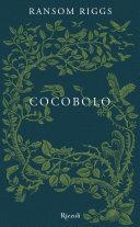 Cocobolo