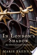 In London s Shadow