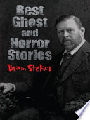 Read Online Best Ghost and Horror Stories For Free