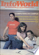 7 Mar 1983