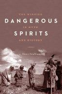Dangerous Spirits [Pdf/ePub] eBook