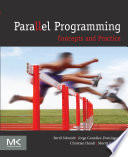 The Art Of Multiprocessor Programming Revised Reprint [Pdf/ePub] eBook