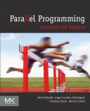 Parallel Programming Pdf/ePub eBook