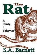 The Rat Pdf/ePub eBook