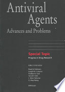 Intelligent Agents III. Agent Theories, Architectures, and Languages