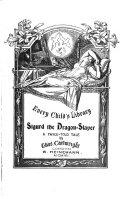 Sigurd, the Dragon-slayer ebook