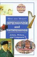 Impressionism and Postimpressionism