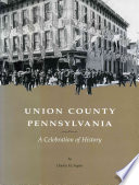 Union County  Pennsylvania