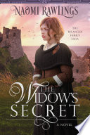 The Widow s Secret