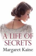 A Life of Secrets