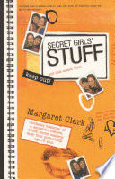 Secret Girls  Stuff