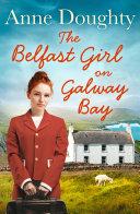The Belfast Girl on Galway Bay Pdf/ePub eBook