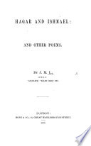 Buds of Hope; the poetical remains of E. Pearson. With biographical memoir by J. Cooper