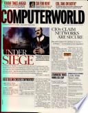2001年1月8日