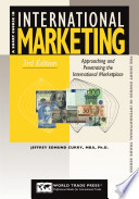 A Short Course In International Marketing Electronic Resource