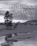 Workbook Study Guide For Meteorology Today Book PDF
