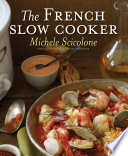 The French Slow Cooker PDF
