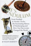 Time s Pendulum