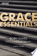 Born Slaves