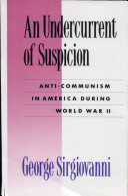 An Undercurrent of Suspicion Pdf