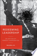 Redeeming Leadership