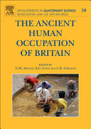 Pdf The Ancient Human Occupation of Britain Telecharger