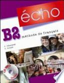 Echo B2
